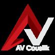 AV-Coustik
