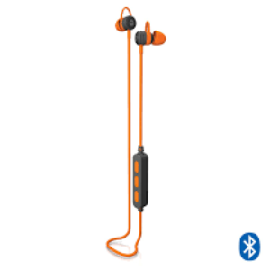 BW20 Bluetooth Sportbuds